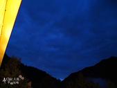 長野県。南木曾(日本最美星空):長野縣木曾福島Hill Top Resort (53).jpg
