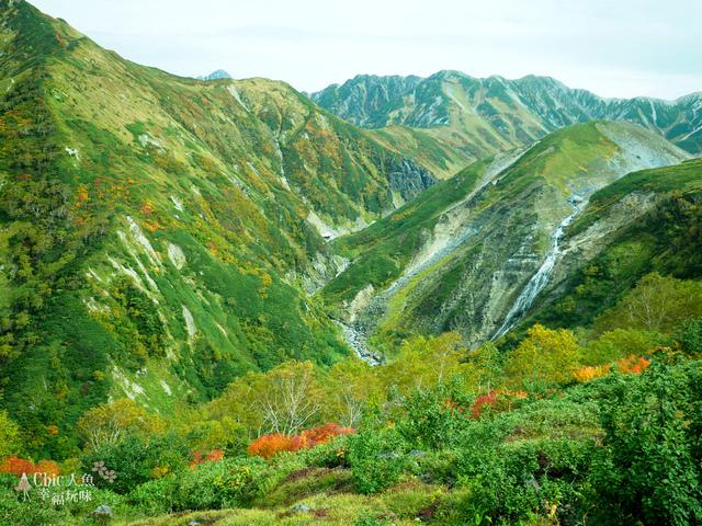 立山-4-室堂平 (5).jpg - 富山県。立山黑部
