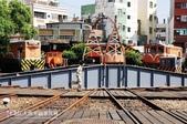 《View》鹿港文化圖騰:彰化扇形車庫 (19).jpg