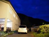 長野県。南木曾(日本最美星空):長野縣木曾福島Hill Top Resort (57).jpg