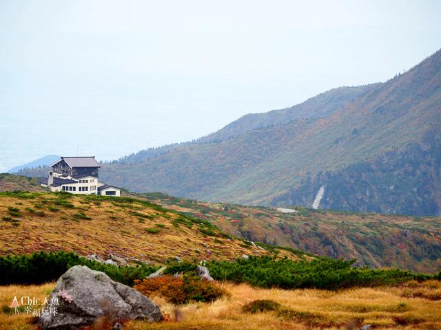 立山-4-室堂平 (123).jpg - 富山県。立山黑部