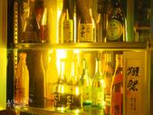 台北日式。花彘醺日式餐酒館:花彘醺日式餐酒坊 (146).jpg