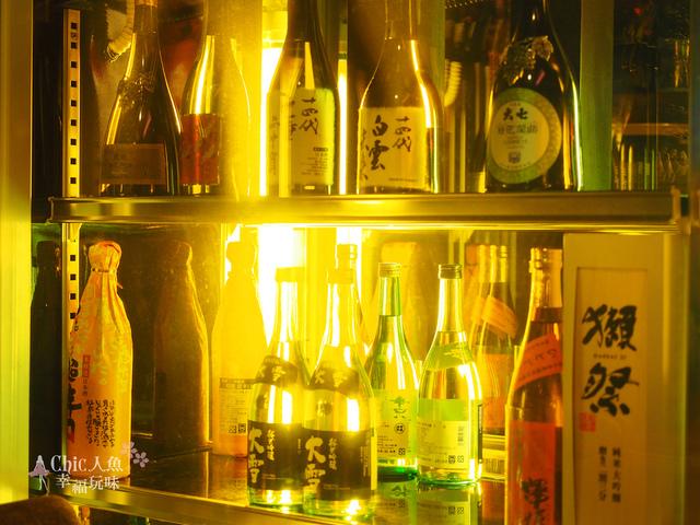 花彘醺日式餐酒坊 (146).jpg - 台北日式。花彘醺日式餐酒館
