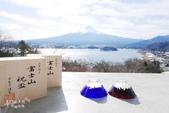 星のや富士VS赤富士:富士山祝盃 (8).jpg