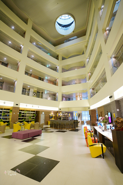 AJ HOTEL新竹安捷國際酒店 (104).jpg - 竹北HOTEL。AJ Hotel 安捷國際公寓飯店-新竹