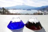 星のや富士VS赤富士:富士山祝盃 (14).jpg