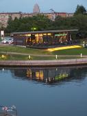 富山県。富岩運河環水公園(STARBUCKS  CAFE):富山市最美STARBUCKS-富岩運河環水公園 (9).jpg