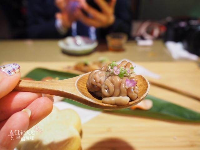 花彘醺日式餐酒坊 (111).jpg - 台北日式。花彘醺日式餐酒館