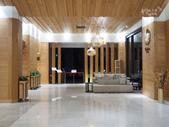 宜蘭飯店。羅東村卻酒店初回目+鐵板燒:羅東村卻酒店-初回目 (3).jpg