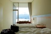 星のや富士VS赤富士:HOSHINOYA FUJI-星野富士ROOM CABIN (50).jpg