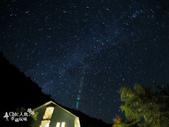 長野県。南木曾(日本最美星空):長野縣木曾福島Hill Top Resort (22).jpg