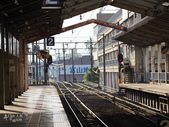 富山県。立山黑部:立山-1-電鐵-富山站 (8).jpg