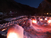 日光奧奧女子旅。湯西川溫泉かまくら祭り:湯西川溫泉mini雪屋祭-日本夜景遺產  (42).jpg