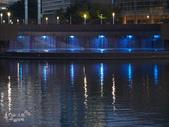 富山県。富岩運河環水公園(STARBUCKS  CAFE):富山市最美STARBUCKS-富岩運河環水公園 (11).jpg