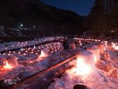 日光奧奧女子旅。湯西川溫泉かまくら祭り:湯西川溫泉mini雪屋祭-日本夜景遺產  (45).jpg