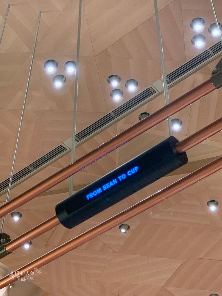 東京。Starbucks Reserve Roasteries目黑-畏研吾:Starbucks Reserve Roastery東京目黑店-畏研吾 (111).jpg