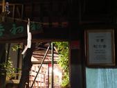 東京谷中路地裏散策。初音古書骨董屋:東京谷中初音古書 (40).jpg