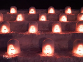 日光奧奧女子旅。湯西川溫泉かまくら祭り:湯西川溫泉mini雪屋祭-日本夜景遺產  (58).jpg