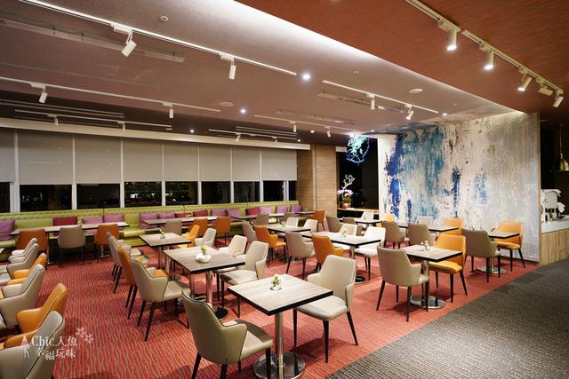 AJ HOTEL新竹安捷國際酒店 (10).jpg - 竹北HOTEL。AJ Hotel 安捷國際公寓飯店-新竹