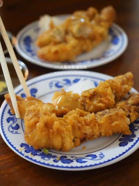 府城黃家蝦捲 (9).JPG - 台南美食。府城黃家蝦捲