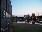 富山県。富岩運河環水公園(STARBUCKS  CAFE):富山市最美STARBUCKS-富岩運河環水公園 (19).jpg
