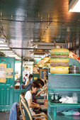 北海道函館。美食。幸運小丑漢堡:函館-LUCKY PIERROT幸運小丑漢堡店 (7).jpg