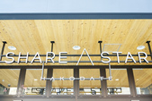 北海道函館。無印良品SHARE STAR:函館市MUJI-SHARE STAR HAKODATE MUJI 2017全新無印良品商場 (1).JPG