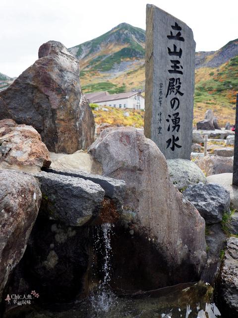 立山-4-室堂平 (16).jpg - 富山県。立山黑部