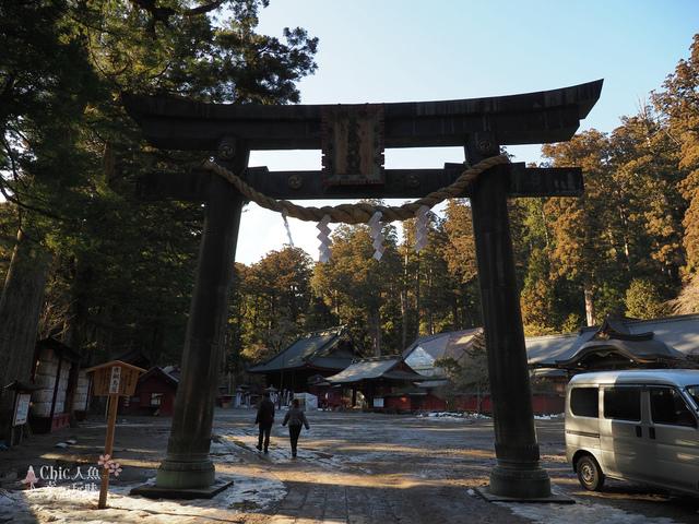 日光-二荒山神社 (7).jpg - 日光旅。日光東照宮