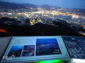 長崎散步BMW女子旅。稻佐山夜景( 新世界三大夜景):長崎稻佐山夜景2017 (58).jpg