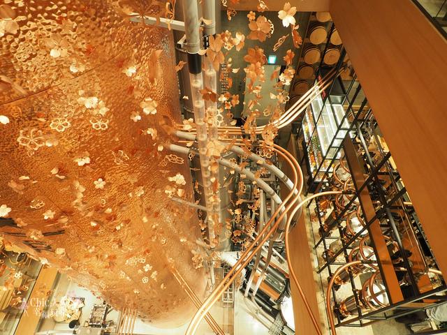 Starbucks Reserve Roastery東京目黑店-畏研吾 (126).jpg - 東京。Starbucks Reserve Roasteries目黑-畏研吾