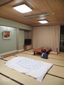 JR東海PASS。阿爾卑斯.高山.松本周遊券:JR東海-阿爾卑斯高山松本周遊券 (15).jpg