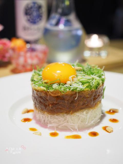 花彘醺日式餐酒坊 (63).jpg - 台北日式。花彘醺日式餐酒館