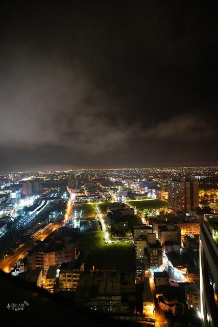 The Roof 190 羅東村却溫泉酒店 (68).jpg - 宜蘭羅東。村却酒店蘭陽平原百萬夜景The Roof 190高空酒吧