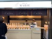 福岡駅美食。chiffon cake MARIE:chiffon cake MARIE (12).jpg