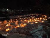 日光奧奧女子旅。湯西川溫泉かまくら祭り:湯西川溫泉mini雪屋祭-日本夜景遺產  (11).jpg