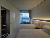 星のや富士VS赤富士:HOSHINOYA FUJI-星野富士ROOM CABIN (86).jpg