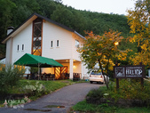 長野県。南木曾(日本最美星空):長野縣木曾福島Hill Top Resort (3).jpg