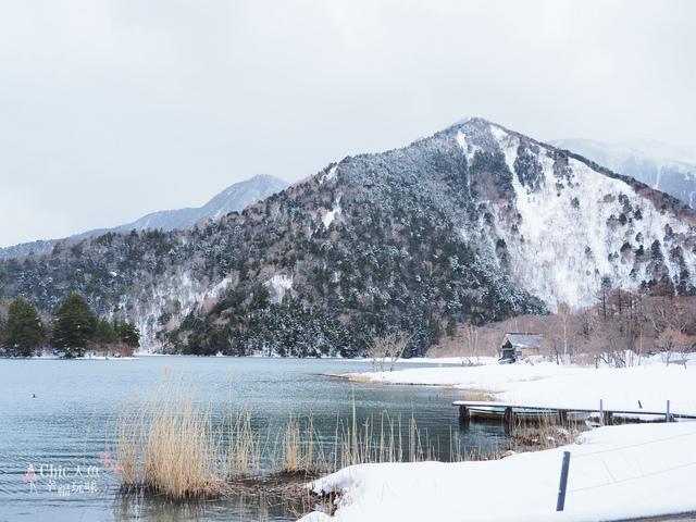 奧日光-湯元溫泉SKI場 (171).jpg - 日光奧奧女子旅。奧日光散策SKI