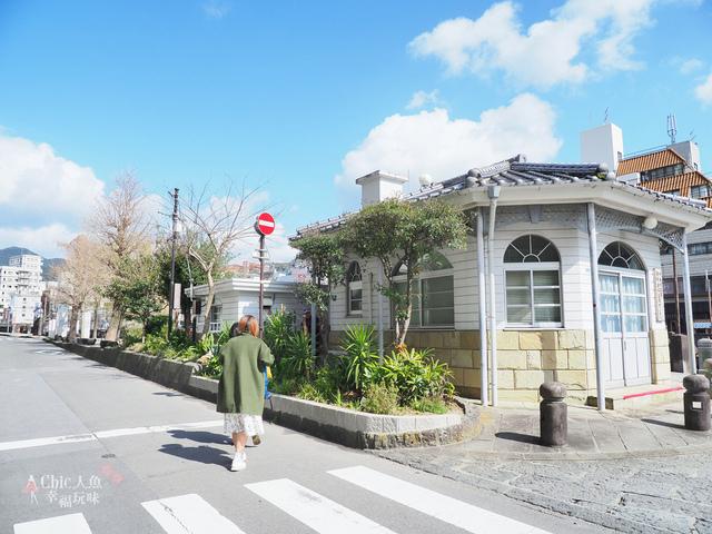 長崎路地裏散步-眼鏡橋周邊 (122).jpg - 長崎散步BMW女子旅。長崎てくてく路地裏散步