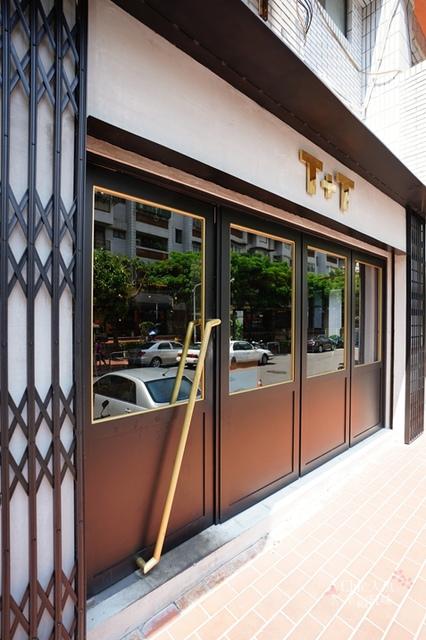 T+T餐酒吧 New Menu (1).jpg - 台北西式美食。T+T餐酒坊七回目
