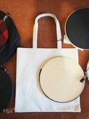 FASHION。BAO BAO & Magic Circle Bag:Magic Circle Bag (15).jpg