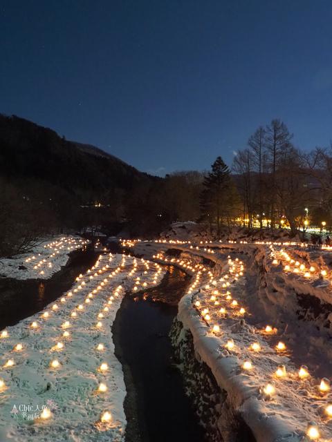 湯西川溫泉mini雪屋祭-日本夜景遺產  (69).jpg - 日光奧奧女子旅。湯西川溫泉かまくら祭り