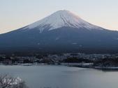 星のや富士VS赤富士:HOSHINOYA FUJI-星野富士-ROOM夕燒 (30).jpg
