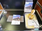 JR東日本上信越之旅。OYKOT懷舊電車 TO 新潟。:OYKTO懷舊列車-飯山TO越後妻有 (12).jpg