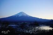星のや富士VS赤富士:HOSHINOYA FUJI-星野富士-ROOM夕燒 (2).jpg