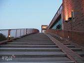 富山県。富岩運河環水公園(STARBUCKS  CAFE):富山市最美STARBUCKS-富岩運河環水公園 (2).jpg