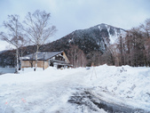 日光奧奧女子旅。奧日光散策SKI:奧日光-湯元溫泉SKI場 (162).jpg