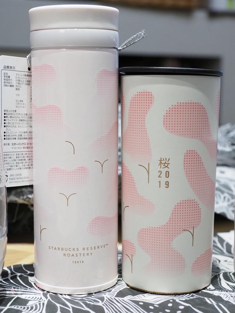 東京。Starbucks Reserve Roasteries目黑-畏研吾:Starbucks Reserve Roastery東京目黑店-畏研吾 (48).jpg