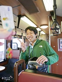 JR東日本上信越之旅。OYKOT懷舊電車 TO 新潟。:OYKTO懷舊列車-飯山TO越後妻有 (13).jpg